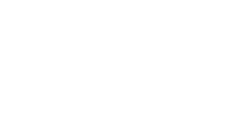 COMPLETED RACE